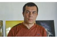 Картинка- Российские адвокаты выразили обеспокоенность ситуацией в Крыму